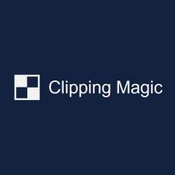 clipping magic
